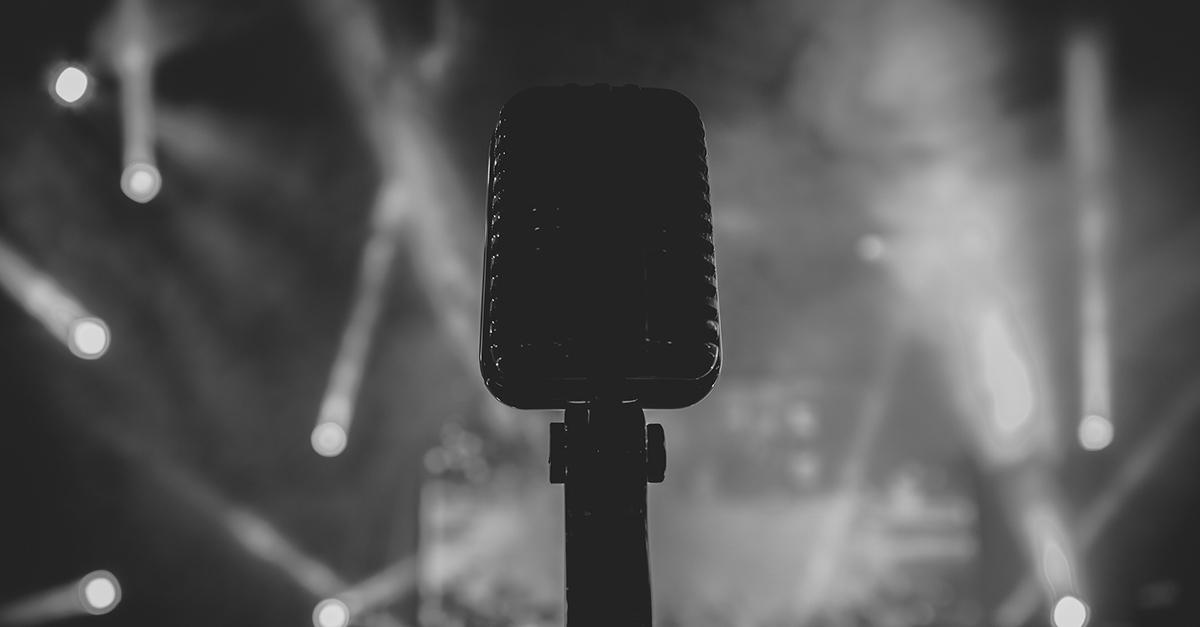 Eure besten Sänger