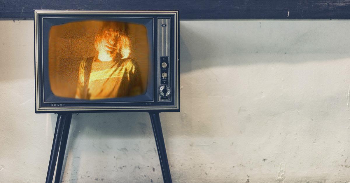 Zum Welttag des Fernsehens: Die kultigsten Musikvideos