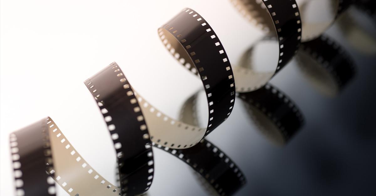 """Young Stars: Die Filmkritik zu """"Fack Ju Göhte 3"""""""