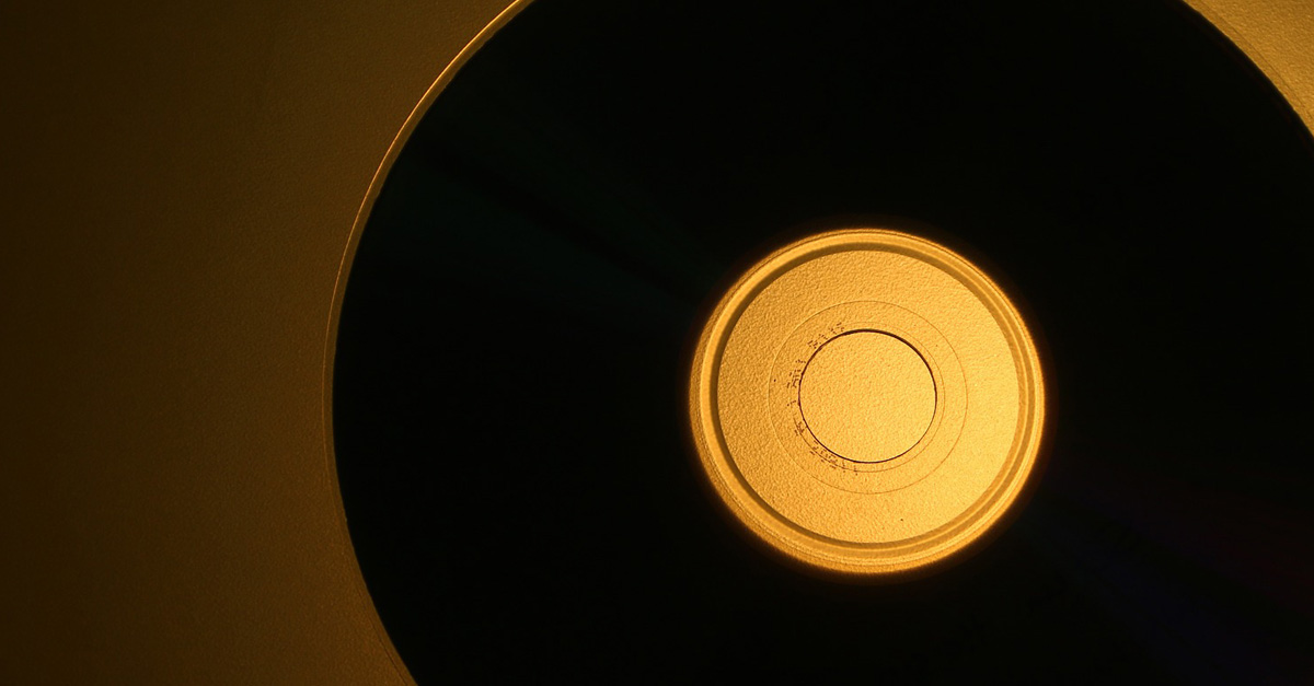 Tag des Recyclings: Diese Hits stürmten mehrfach die Charts