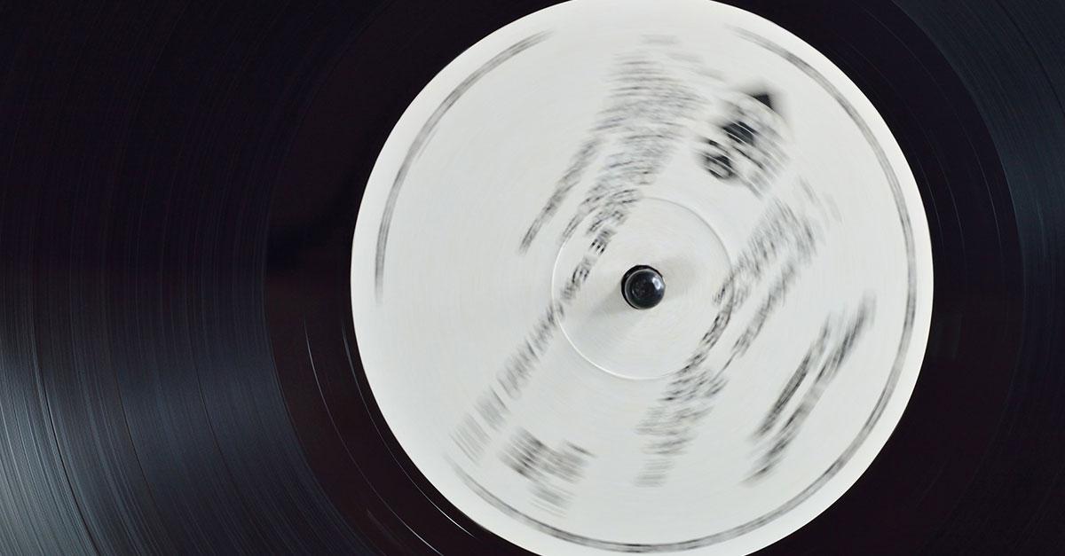 Title Track Day: Nach diesen Songs wurden Alben benannt