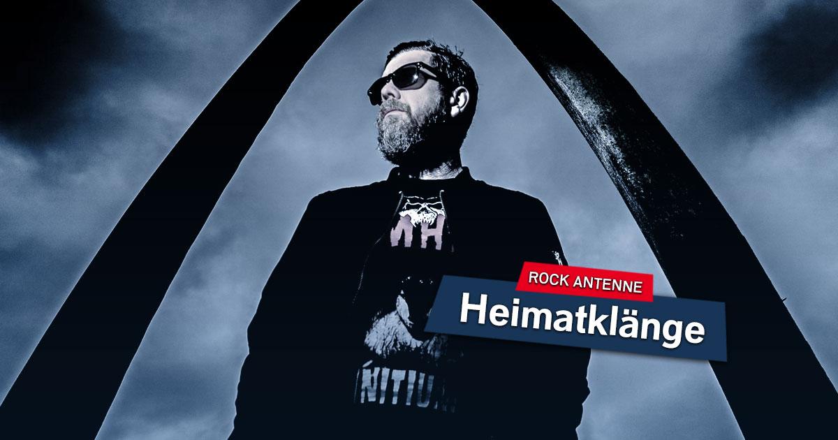 Erik Cohen aus Kiel - Das Heimatklänge Interview