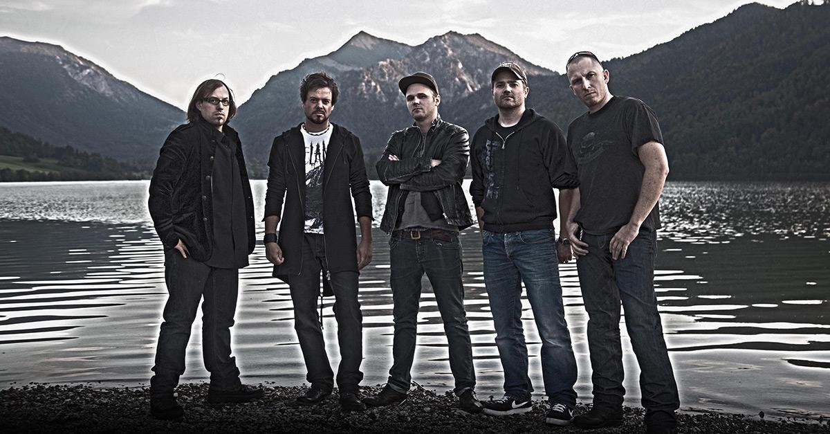 Slears - Heimatklänge am 01.02.2018