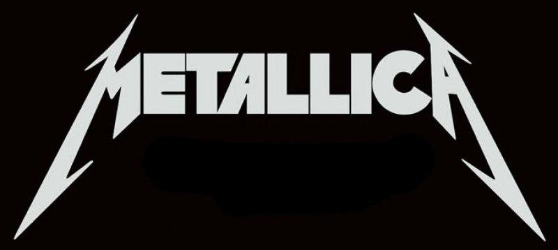 Jobangebot bei Metallica