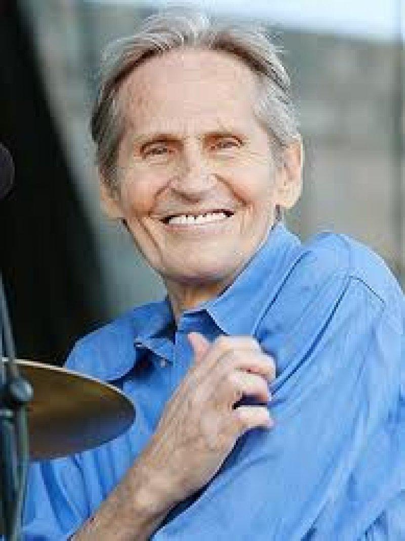 Levon Helm im Alter von 71 verstorben