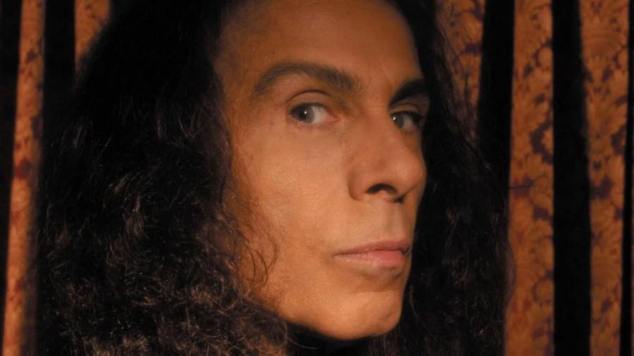 Ronnie James Dio's Elternhaus wird versteigert