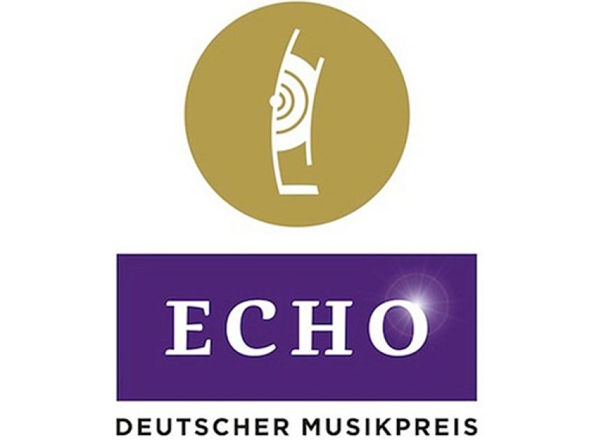 Die Toten Hosen sind Abräumer bei der Echo-Verleihung