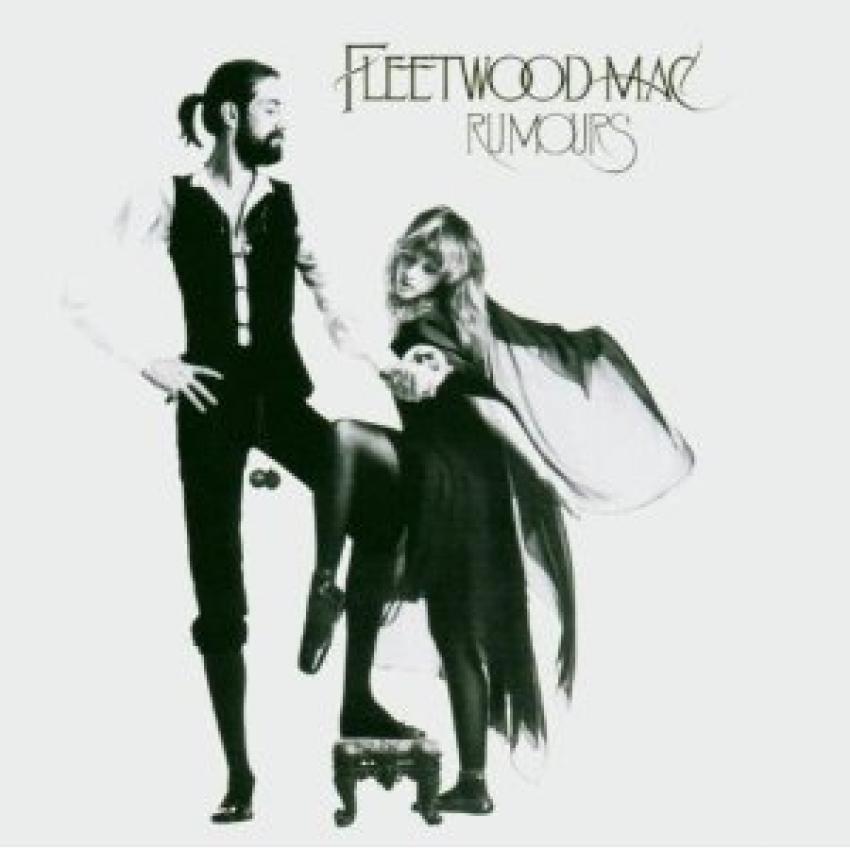 Fleetwood Mac kommen nach Deutschland