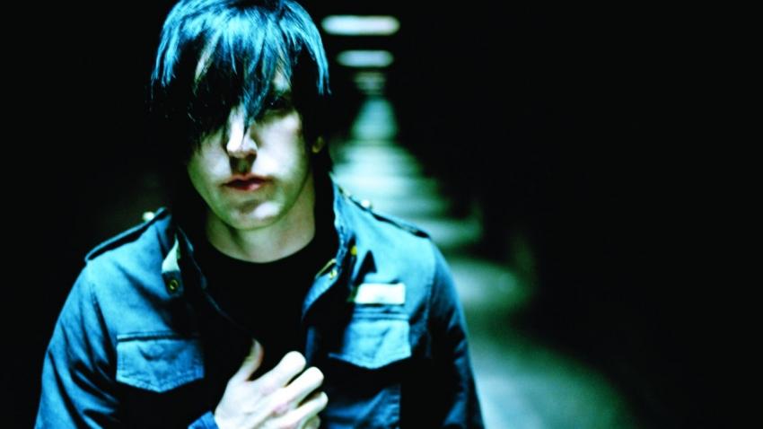 Nine Inch Nails: Comeback schon 2013