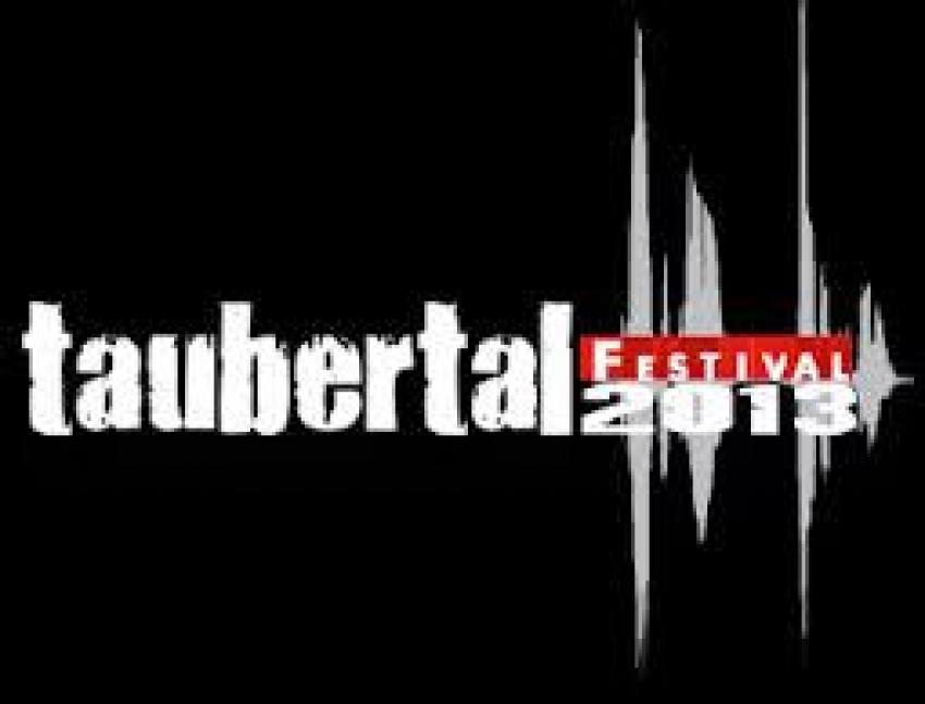 Rekordzeit: Taubertal-Festival ausverkauft