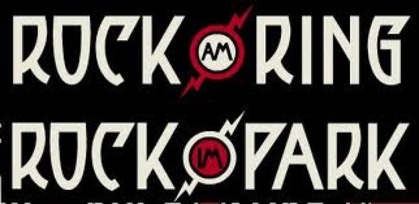 Rock am Ring ausverkauft und neue Bands bestätigt