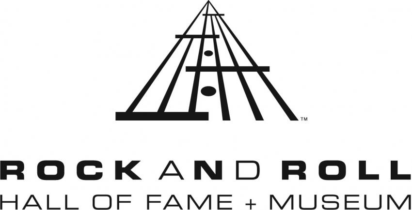 Zuwachs in der Hall of Fame
