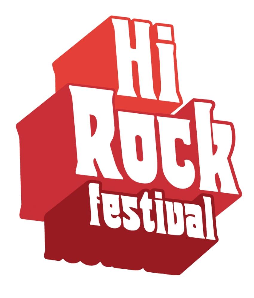 Bye Rock Festival
