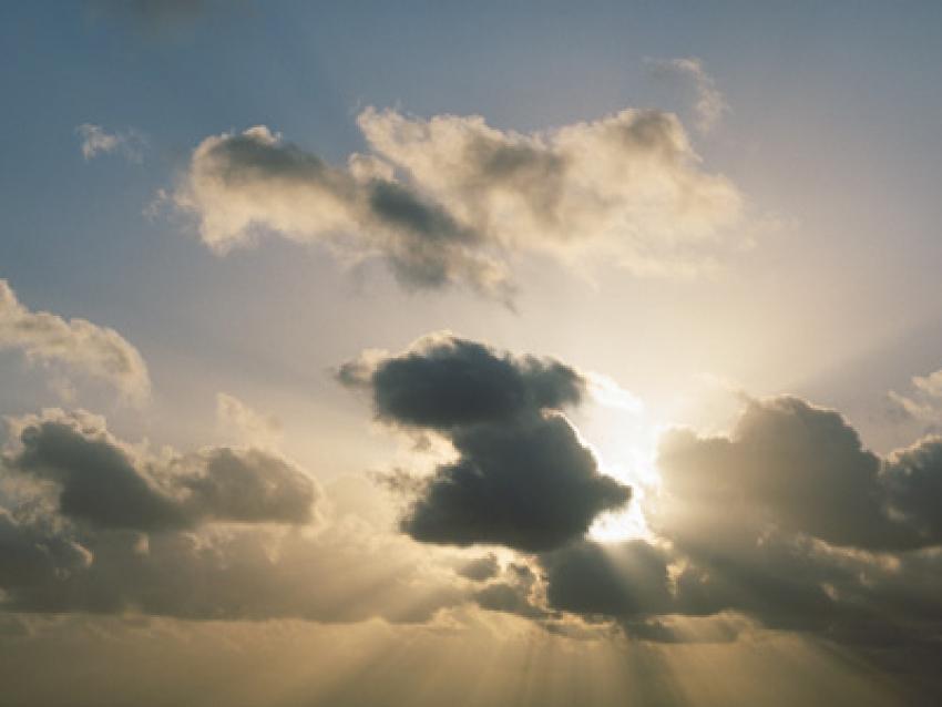 Christi Himmelfahrt auf RA: Heaven rocks!