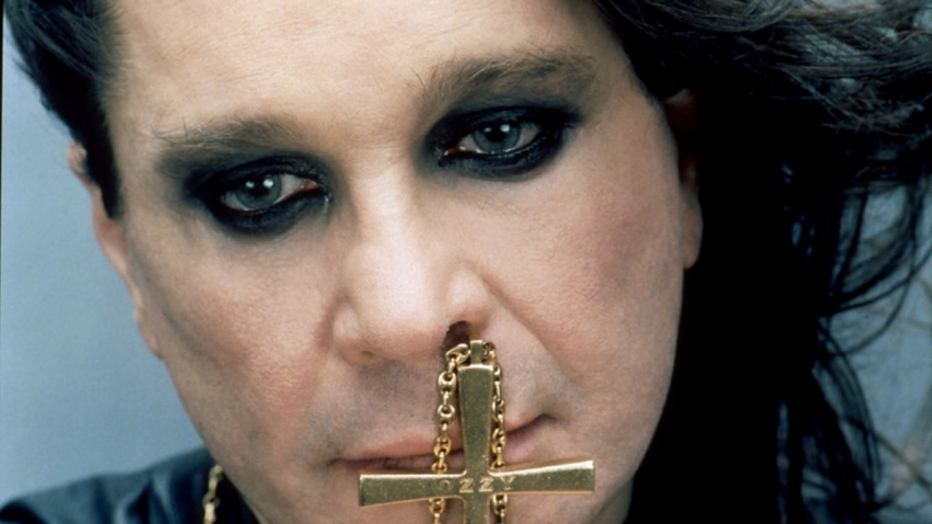 Ozzy Osbourne entscheidet sich für Sterbehilfe