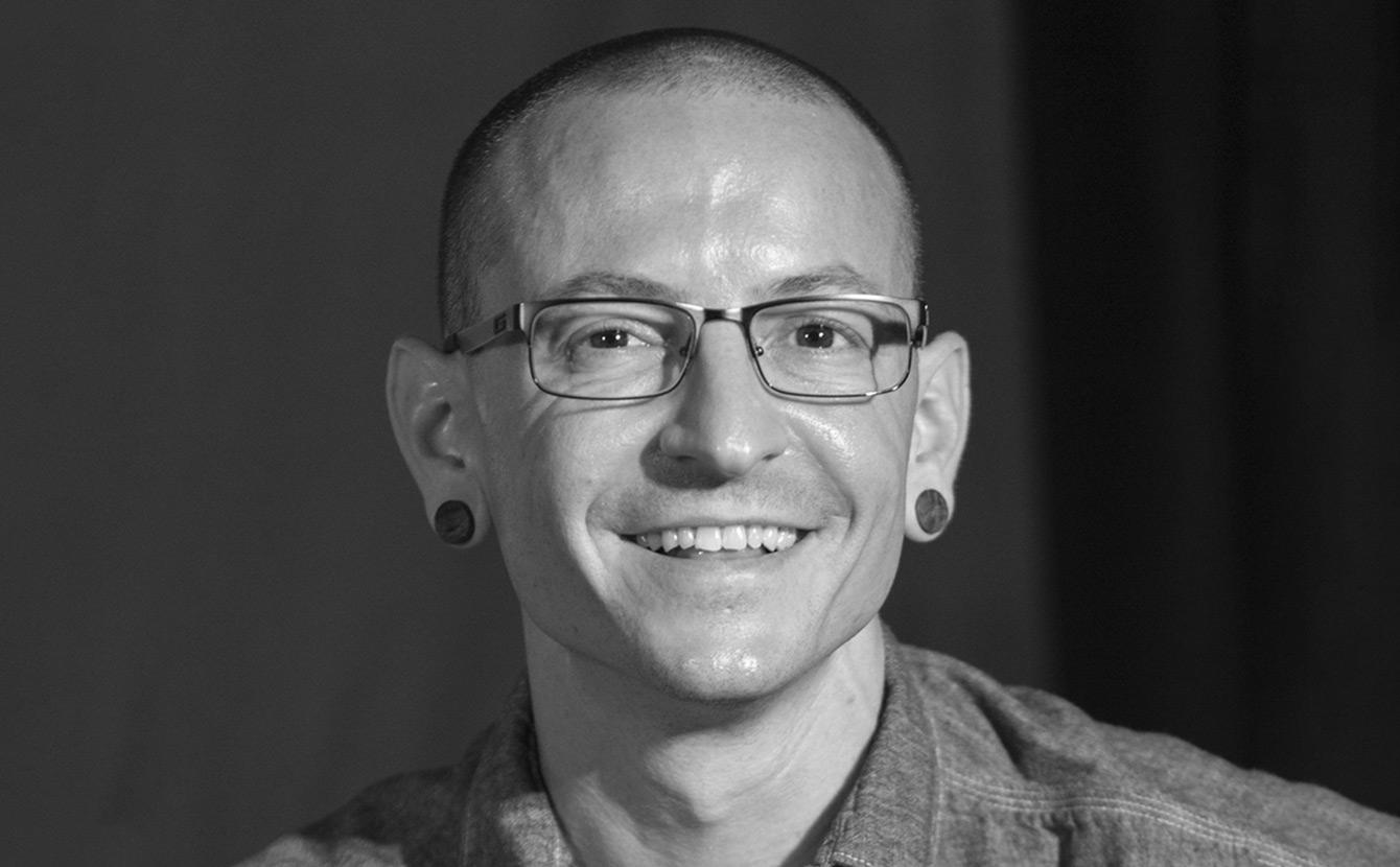 Linkin Park: Video vom Tribute-Konzert für Chester