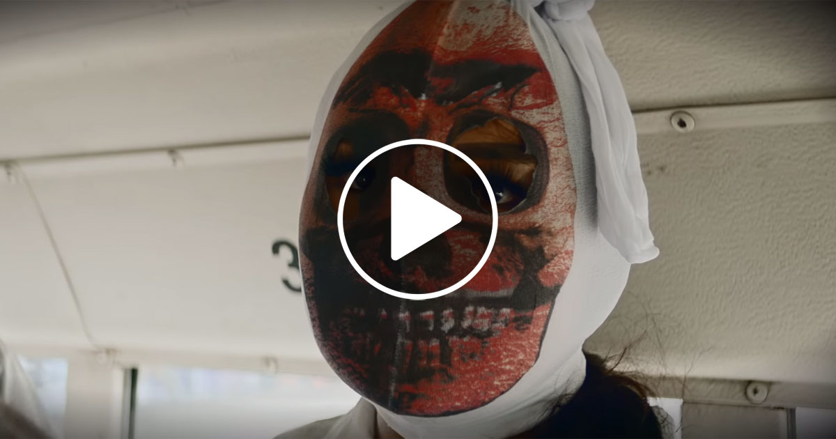 """Slipknot: Neuer Song """"All Out Life"""" im Video"""