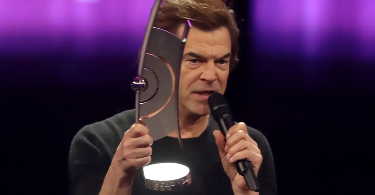 ECHO 2018: Die Toten Hosen und Beatsteaks räumen ab