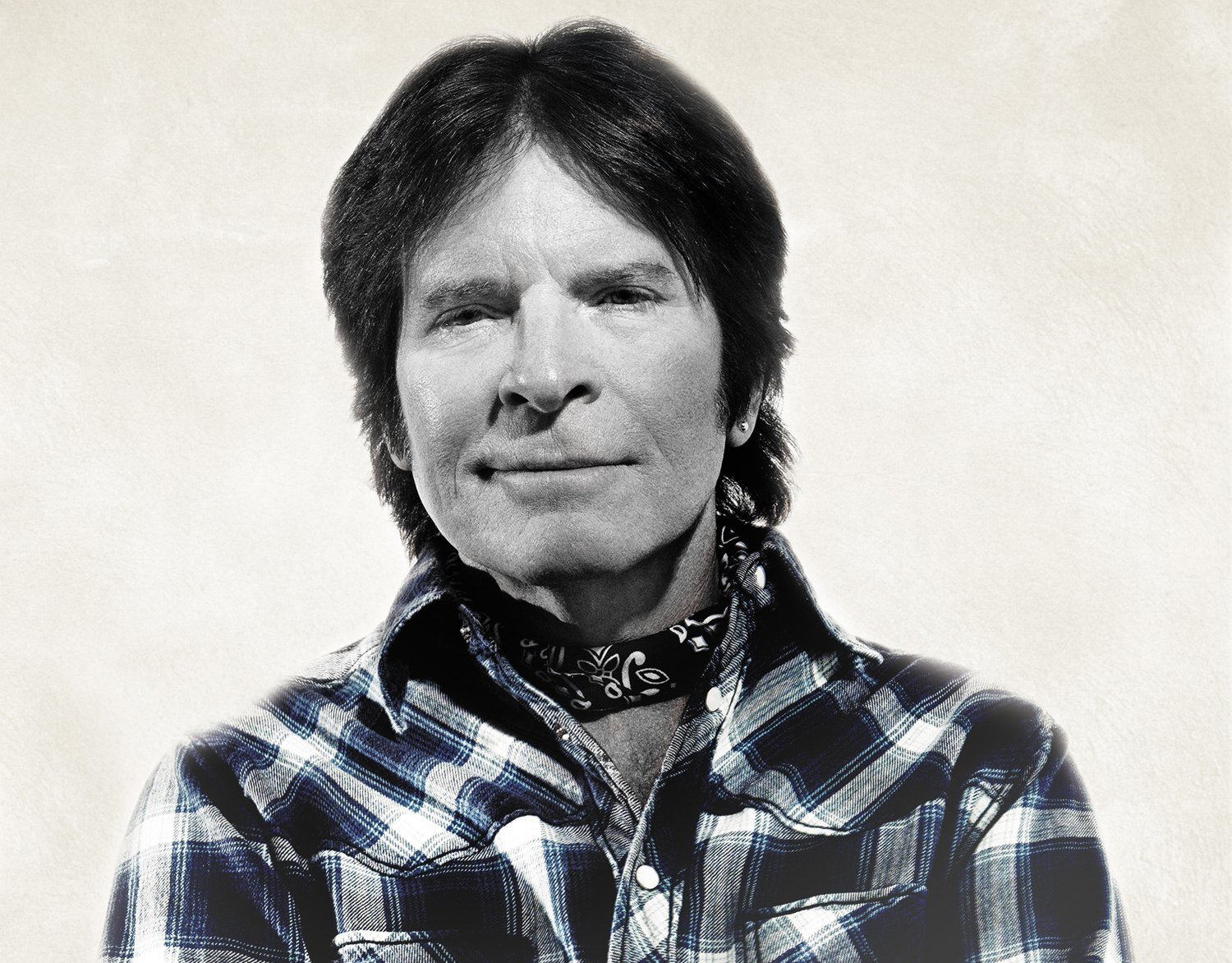 John Fogerty: Neuer Track mit Billy Gibbons