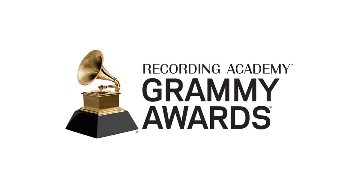 Grammys: Greta Van Fleet, Ghost und Alice In Chains nominiert