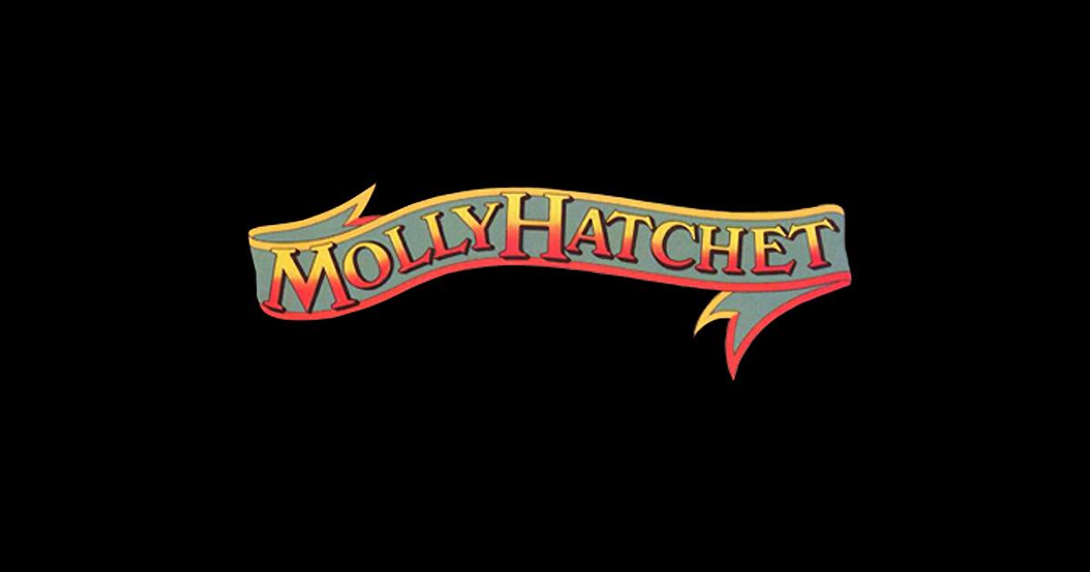 Molly Hatchet: Ex-Sänger Jimmy Farrar ist tot