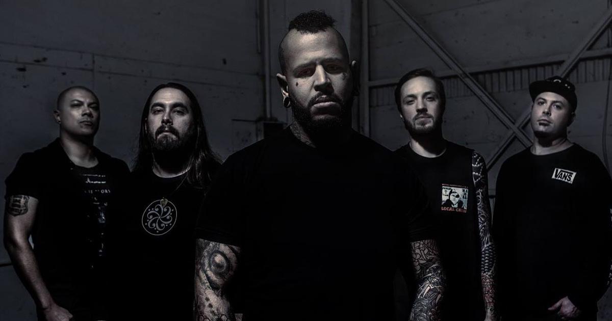 Bad Wolves: Band fragt Fans, welchen Song sie covern sollen