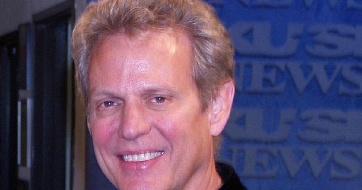 Don Felder: Neues Album des Ex-Eagle mit vielen Stars