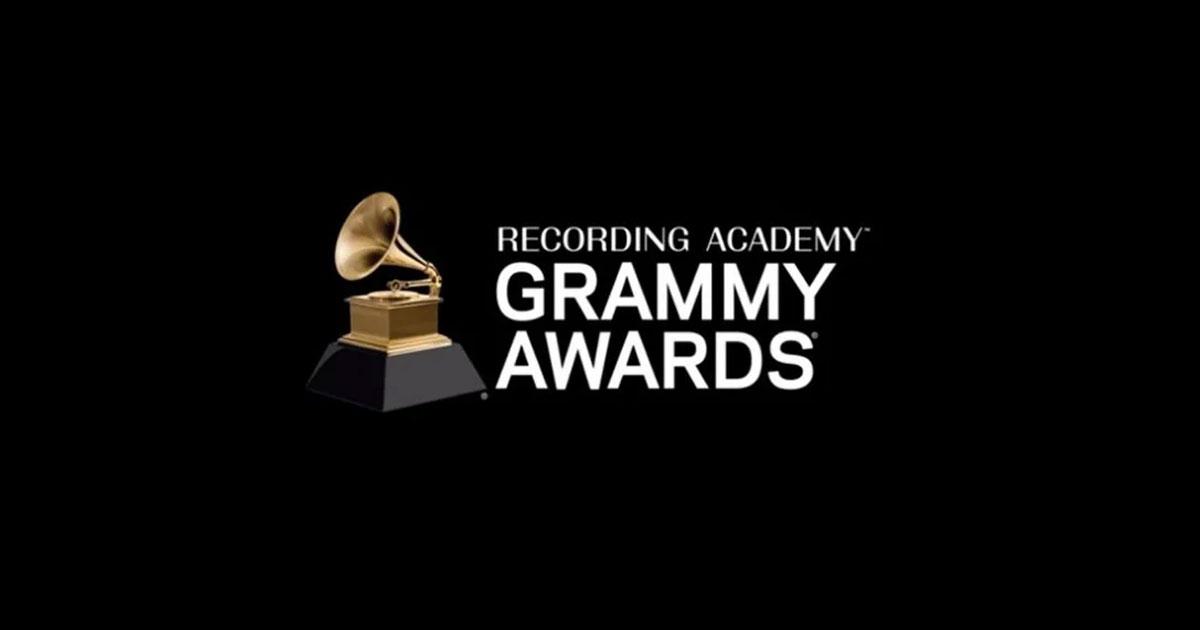 Grammy Awards: Das sind die rockenden Nominierten für 2020