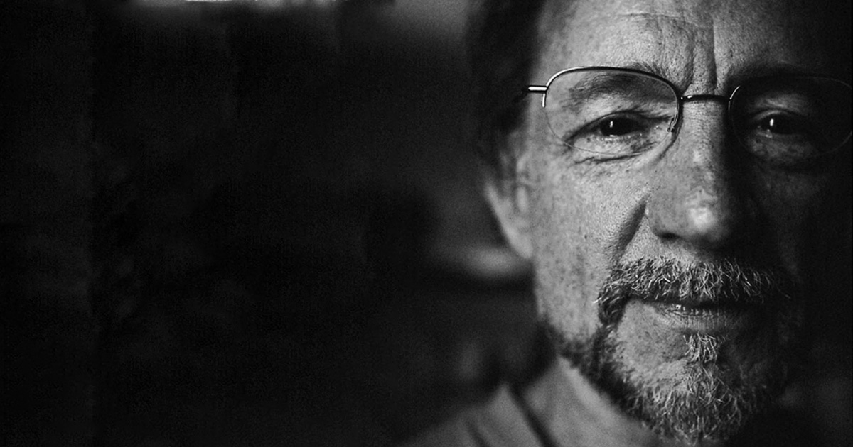 The Monkees: Gründungsmitglied Peter Tork ist tot