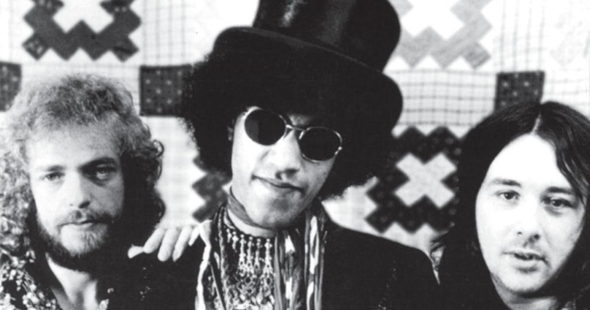Phil Lynott: Doku über die Thin Lizzy-Legende geplant