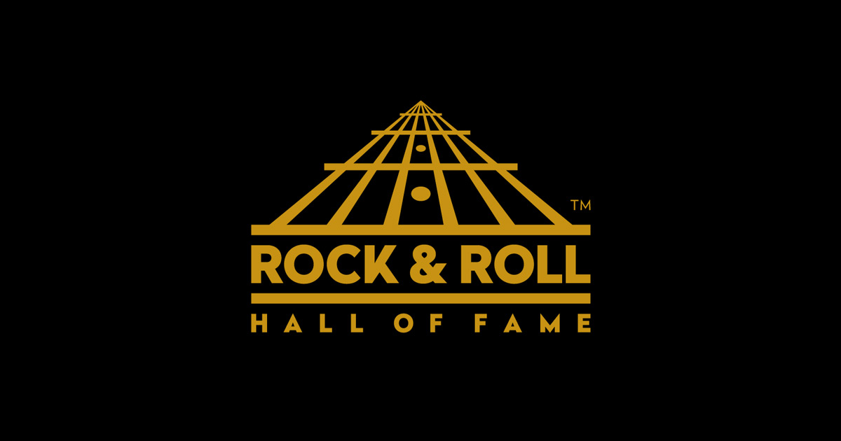 Rock and Roll Hall of Fame: Das sind die Kandidaten für die Class of 2020