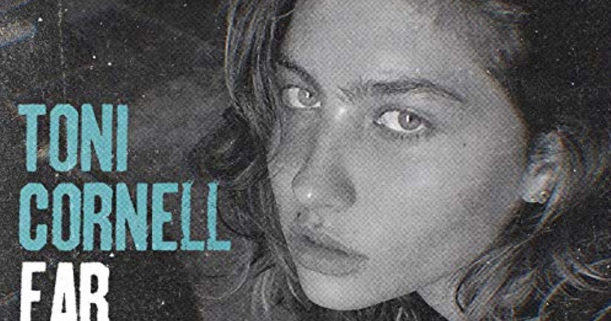 Chris Cornell: Hört hier den Song seiner Tochter Toni