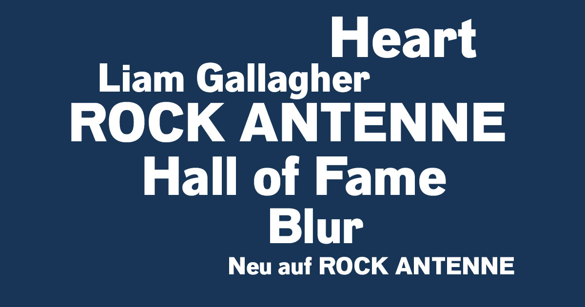 Das Rock News-Update am 30.11.2020