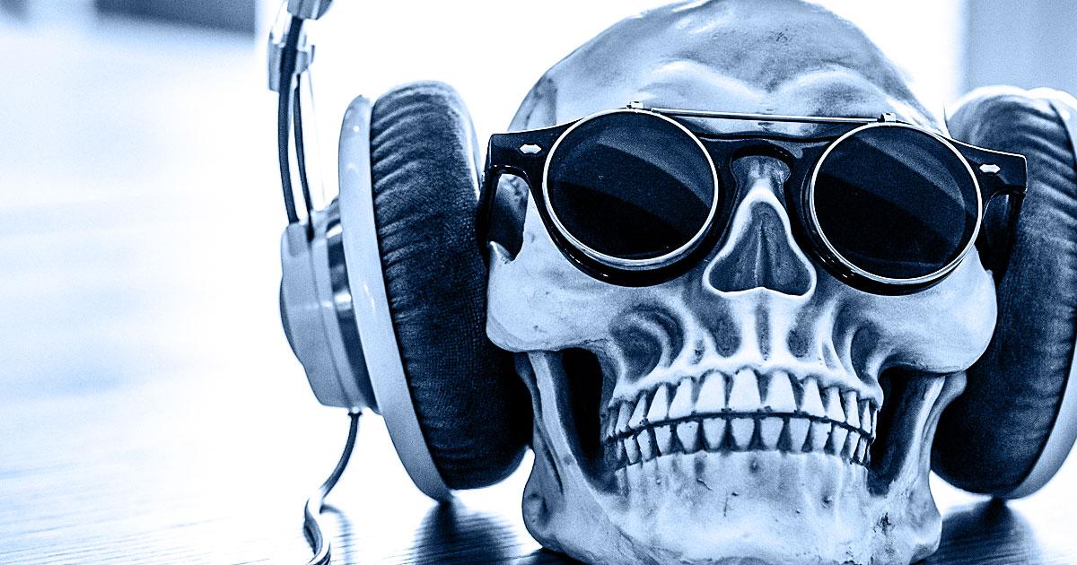 Can You Hear Me: Welcher Stream passt zu dir?