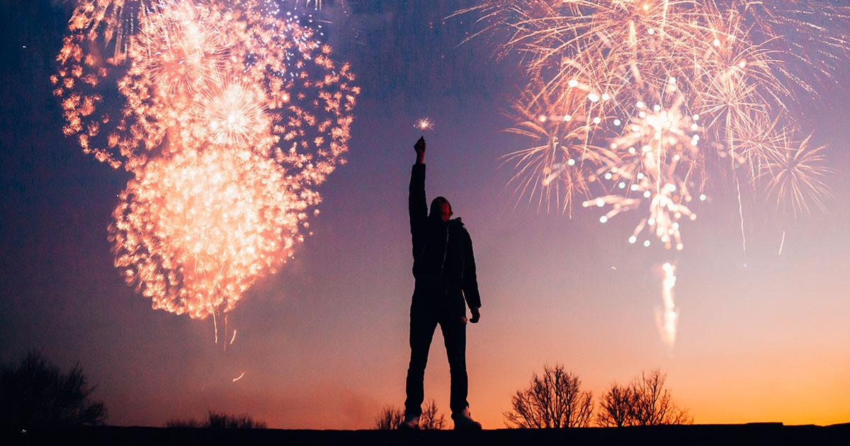 Das letzte Festival des Jahres: So rocken wir in 2019!