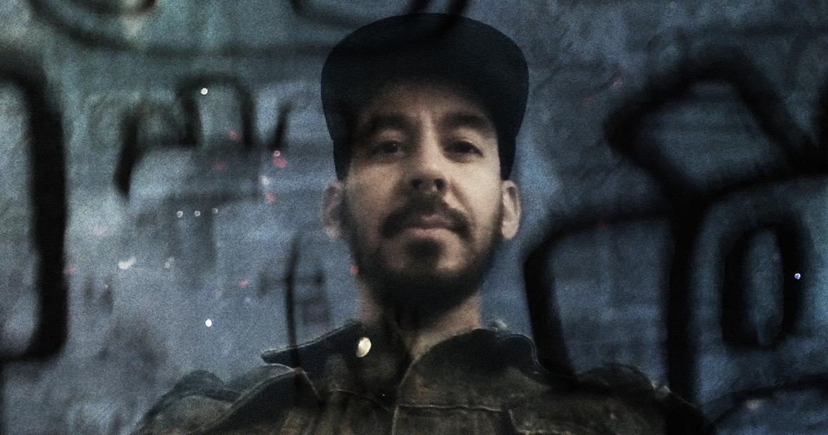 Mike Shinoda: Das Mastermind von Linkin Park im Porträt