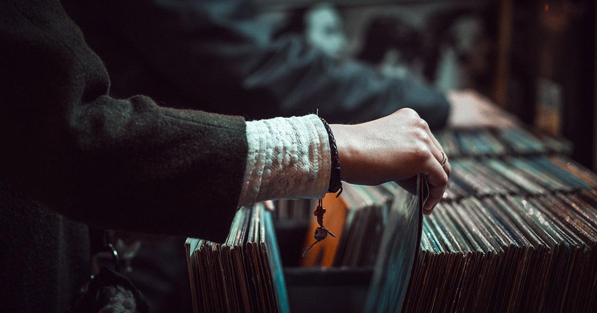 Der ROCK ANTENNE Album-Ausblick: Auf diese Platten können wir uns 2020 freuen