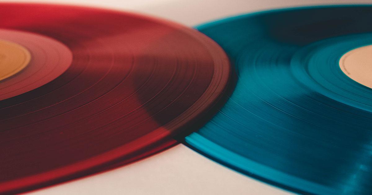 Jahrzehnte-ROCKblick: Die Album-Highlights 2010 bis 2019
