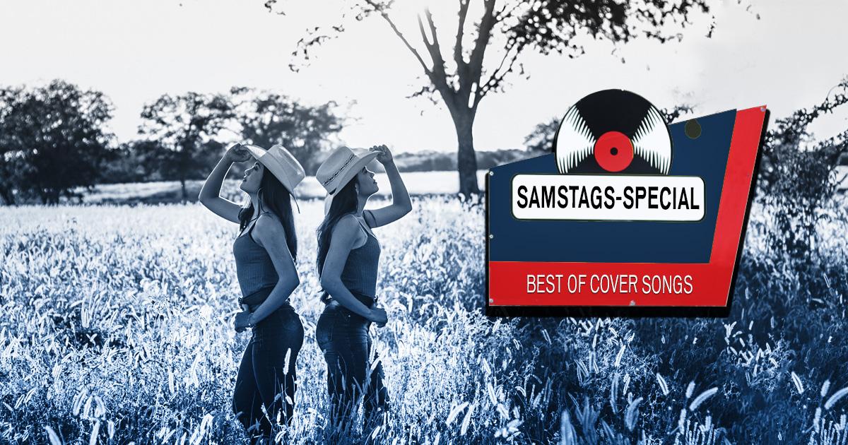 Die coolsten Cover-Rocksongs: Euer Best Of