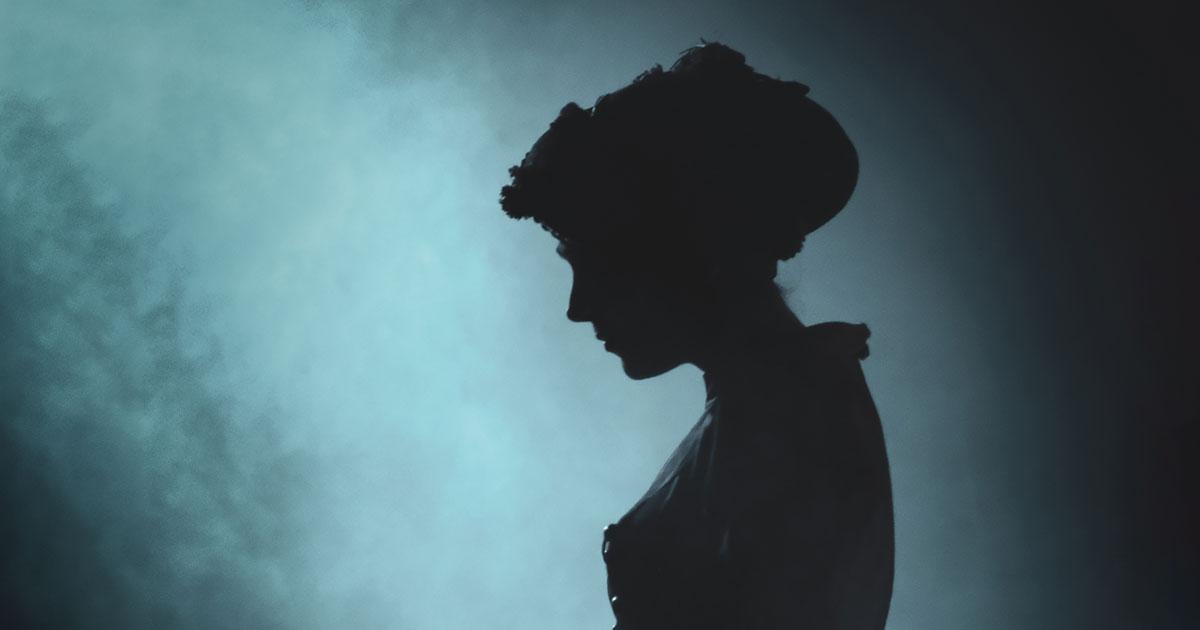 Test your Gothness: Wie viel Goth steckt in dir?