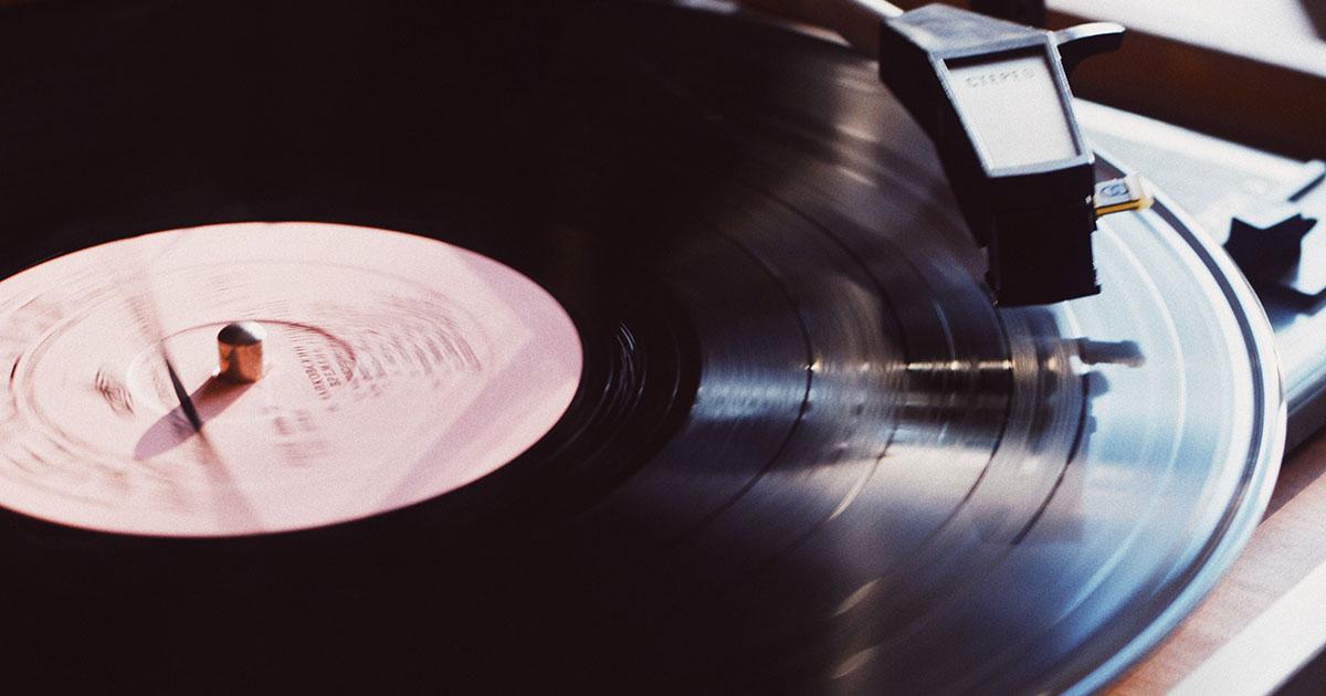 Revolutionen, Rekorde und Historisches: Alles rund um das Album