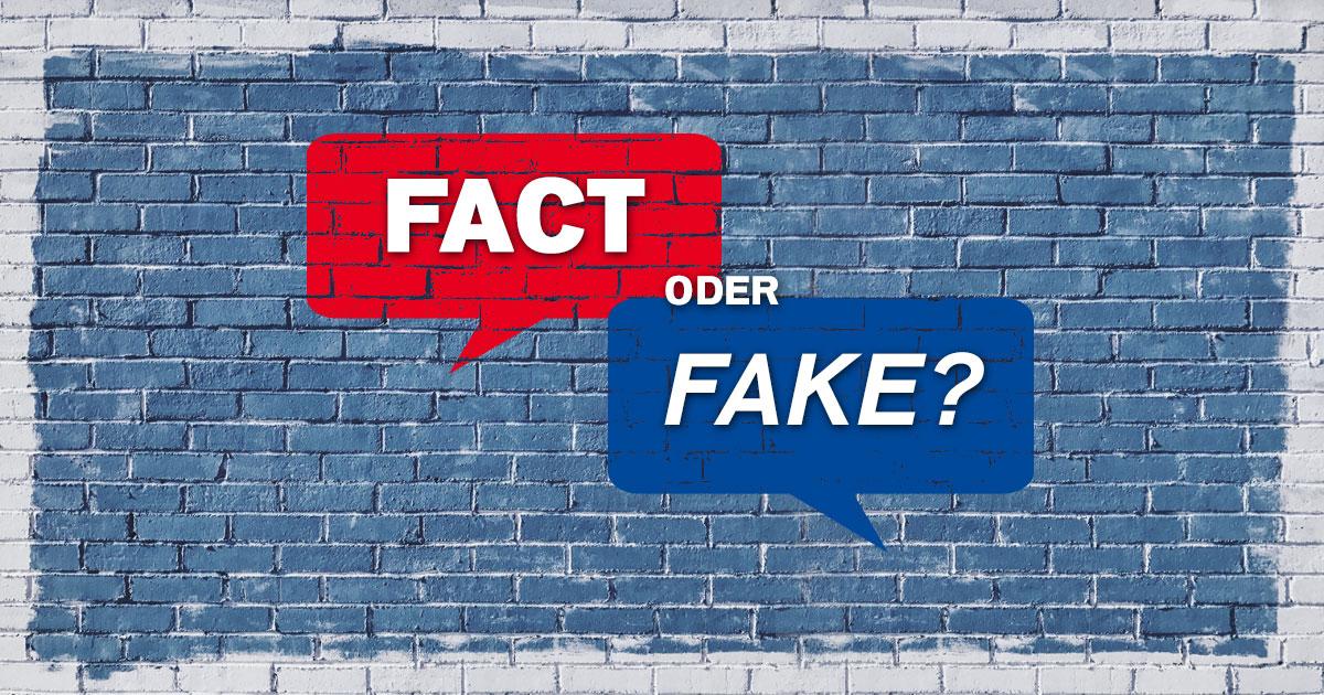 Fact oder Fake: Sind diese kuriosen Rockstar-Geschichten wahr oder erfunden?