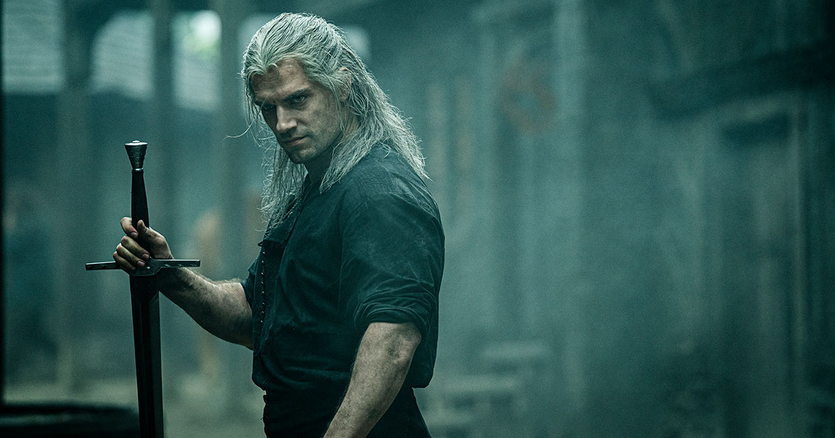 """Toss A Coin To Your Witcher"": Serien-Soundtracks im Rock-Gewand"
