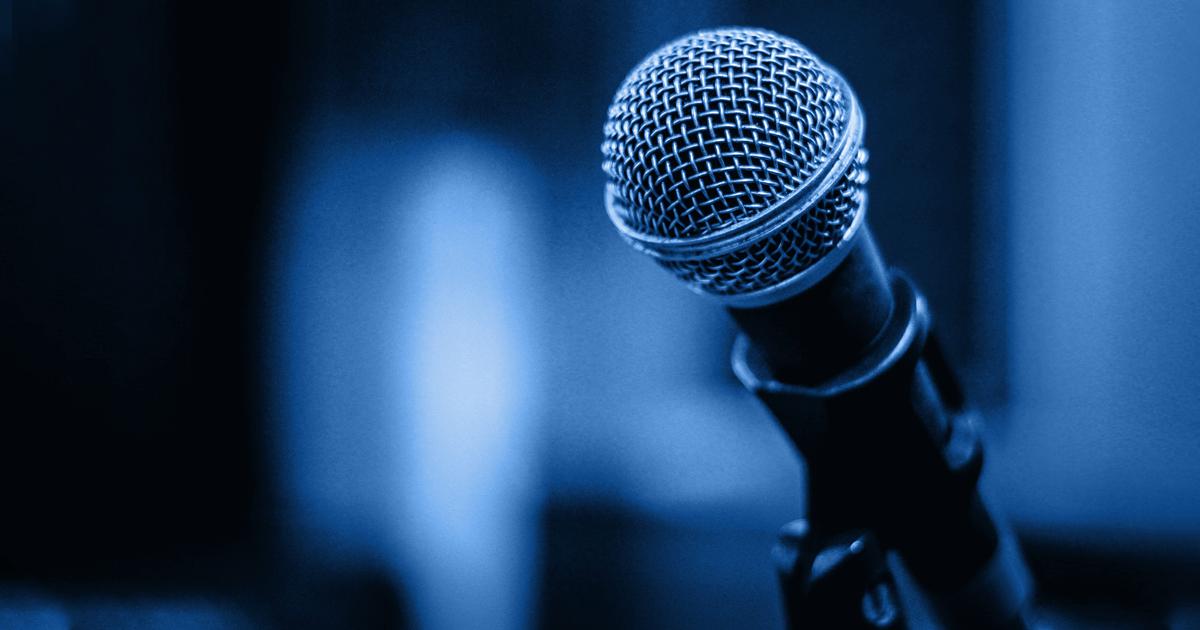 Die ROCK ANTENNE Interviews zum Nachhören & -schauen >
