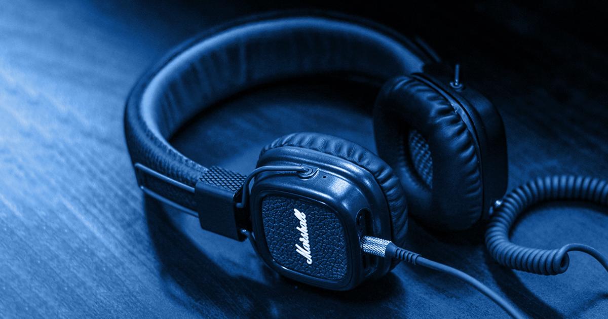 21 Streams von Heavy Metal bis Soft Rock: Jetzt die ROCK ANTENNE Streaming-Welt erkunden!