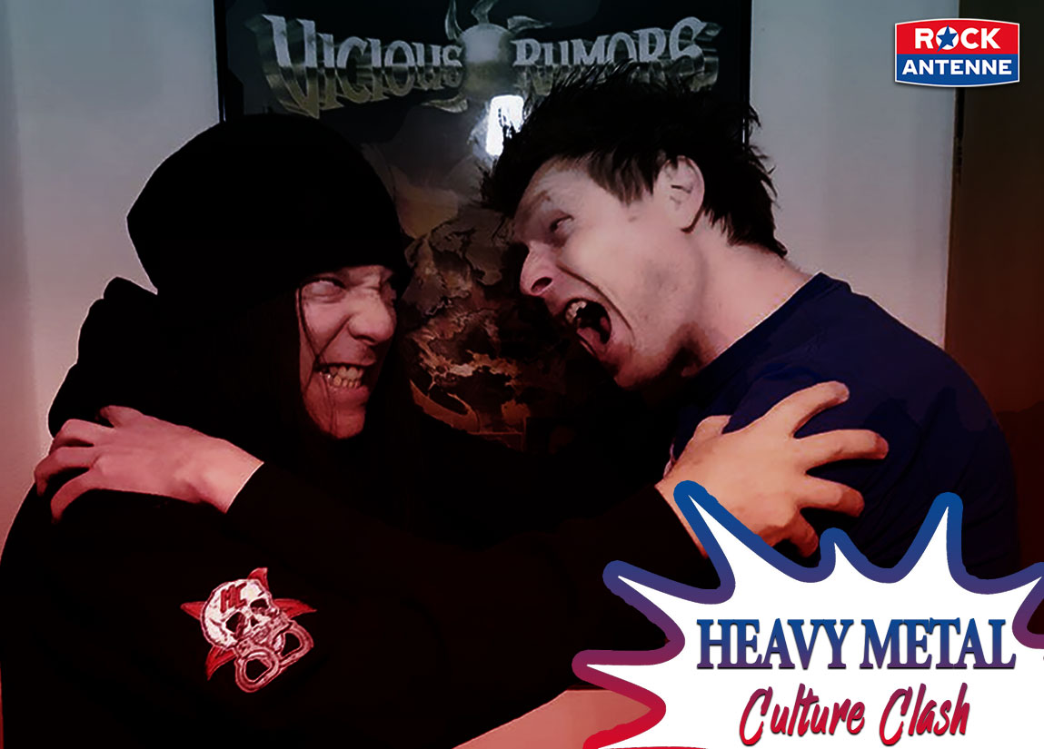 heavy metal culture Heavy metal fashion is the style of clothing, body modification, hairstyle, taken on by fans of heavy metal, or as they are often called, metalheads.