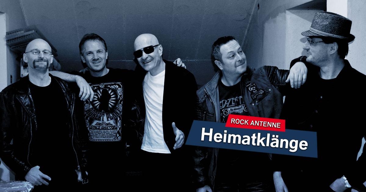 Lemonblues aus Innsbruck - Das Heimatklänge Interview