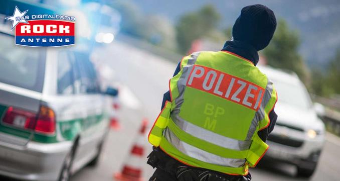 Entwarnung in Derching: Fliegerbombe erfolgreich entschärft