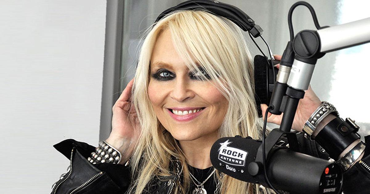 Alt - Die Doro Radioshow
