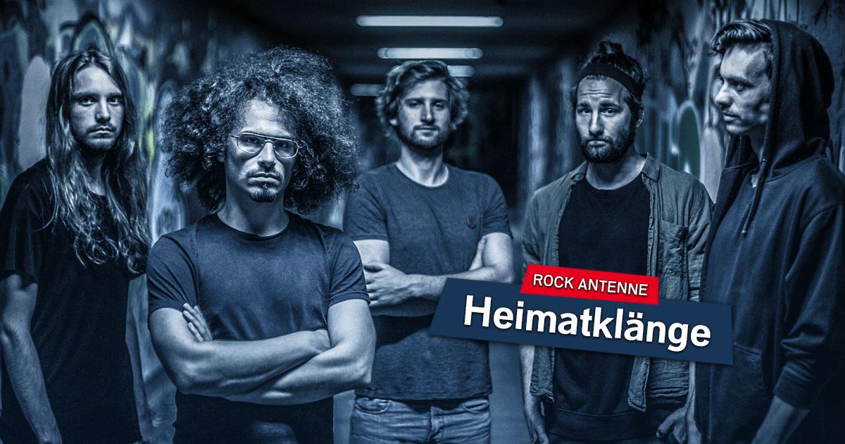 Ultima Radio aus Österreich - Das Heimatklänge Interview